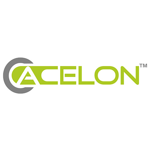 ACELON