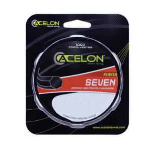 Acelon Seven
