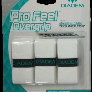 Diadem Overgrips