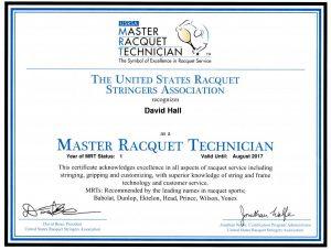 mrt-certificate