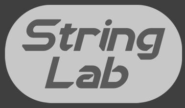 Stringlab