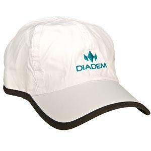 Diadem Hats