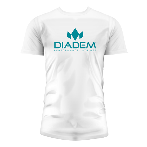 Diadem Performance T-Shirt