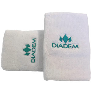 Diadem Wristbands