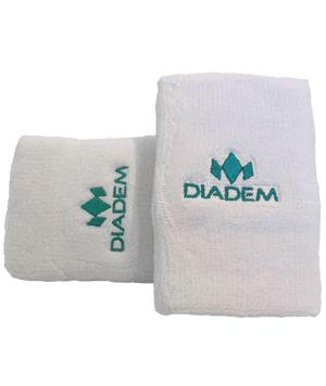 Diadem Wristbands