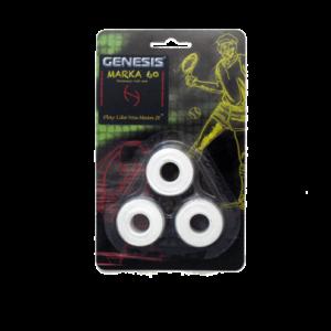 Genesis grips/overgrips