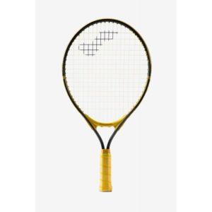 Snauwaert RISING Star Junior Racket