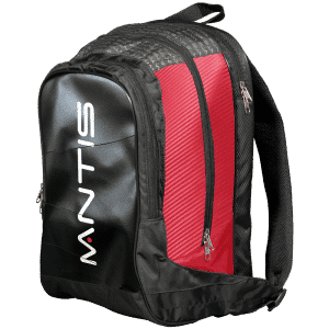 MANTIS Bags