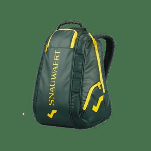 Snauwaert Bags