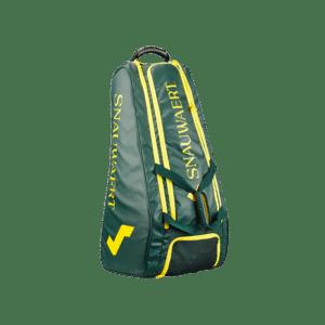 Snauwaert 6 Racket Bag