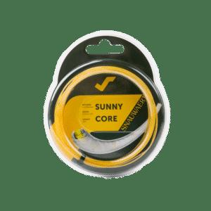 Snauwaert Sunny Core 1.25mm 12m set