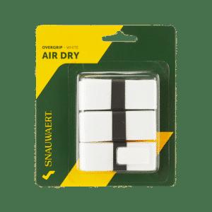 Snauwaert Overgrip – Air Dry